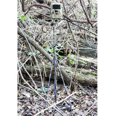 Stic-N-Pic Original Trail Camera Stand