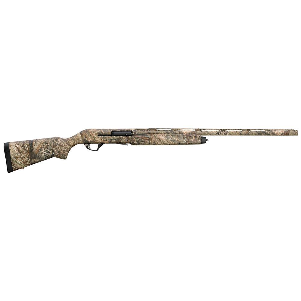 Remington Versa Max Sportsman Shotgun | Gander Outdoors on remington model 870 schematic, remington 241 schematic, remington 11-87 schematic, remington shotgun schematic, remington model 11 schematic, remington 1100 schematic, remington model 10 schematic,