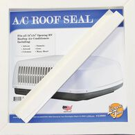 Universal Roof Top Air Conditioner Seal