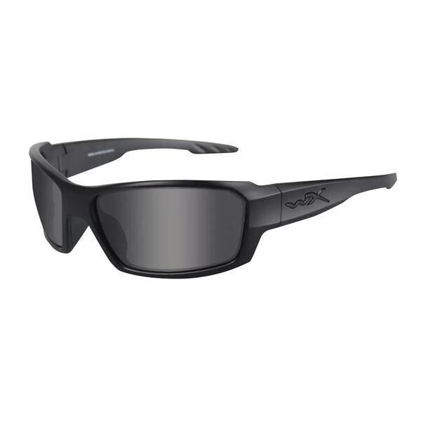 Wiley X Rebel Black Ops Sunglasses