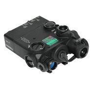 Steiner DBAL-I2 Laser Device Red Laser
