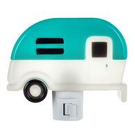 Camco Camper Nightlight