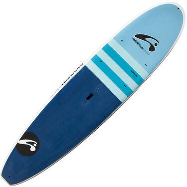 "Amundson Source 11'10"" Stand-Up Paddleboard"