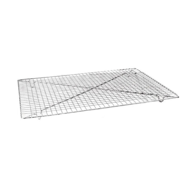 Lincoln Outfitter Jerky Rack