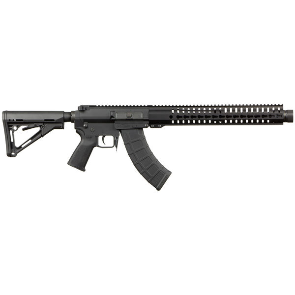 CMMG Mk47 AKS13 Centerfire Rifle