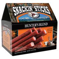 Hi Mountain Hunter's Blend Snackin' Stick