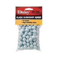 Daisy Glass Slingshot Ammo