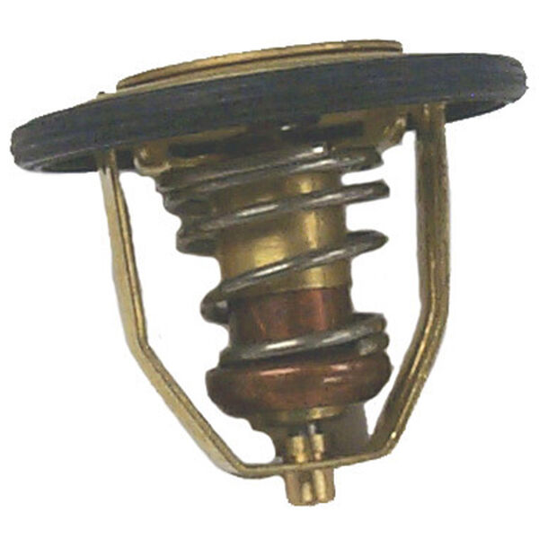 Sierra Thermostat Kit For Volvo Engine, Sierra Part #18-3663