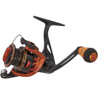 Lew's Mach Crush Speed Spin Reel