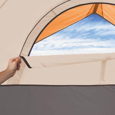 Coleman Moraine Park Fast Pitch 6-Person Dome Tent