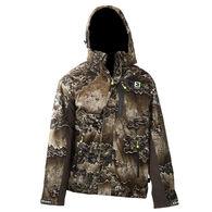 Element Outdoors Infinity Series Waterproof Jacket