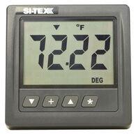 Si-Tex SST-110 Sea Temperature Gauge