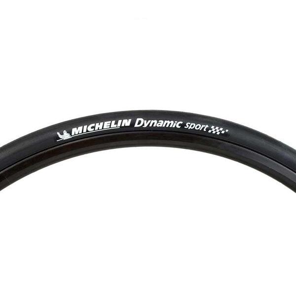 Michelin Dynamic Sport Tire, 700C