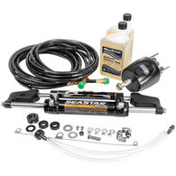SeaStar Pro Hydraulic Steering Kit With Hose