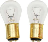Automotive Type 12V Bulb Ref. # 1076 Double Contact