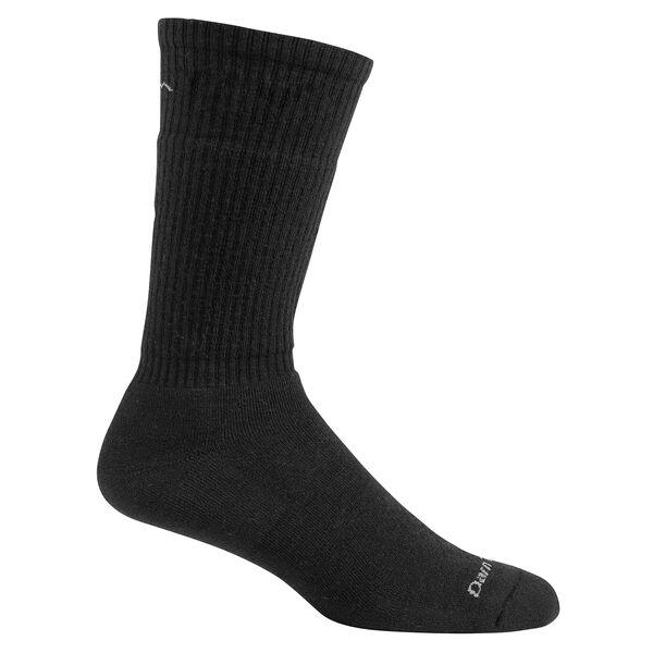 Darn Tough Men's Standard Mid-Calf Sock