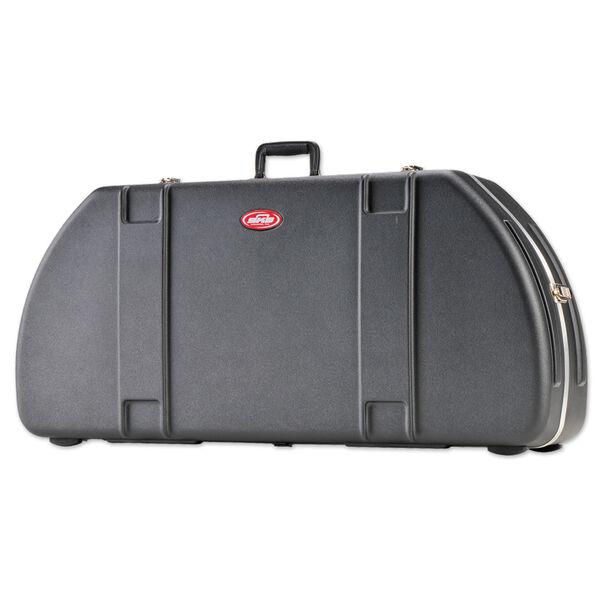 SKB Hunter Series 2SKB-4117 Bow Case