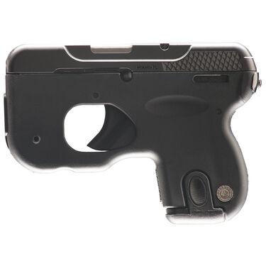 Taurus Curve Viridian Handgun Package