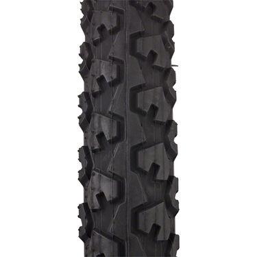 "Michelin County Jr. Tire 24"""