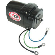 Arco Motor Only For Mercruiser I/Os / Mercury Outboards