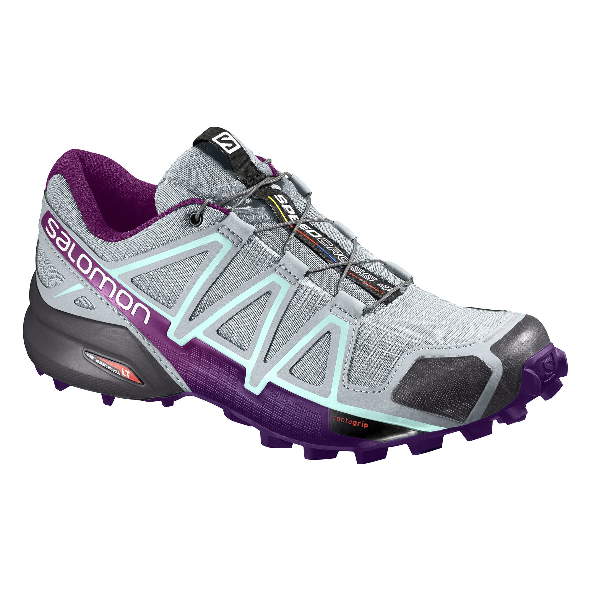 salomon speedcross 4 ireland new collection