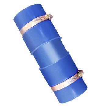 Blueline Hose Coupler Kit