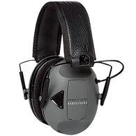Peltor RangeGuard Electronic Earmuff