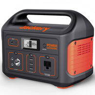 Jackery Explorer 550 Outdoor Portable Power Station