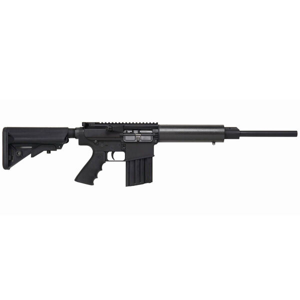 DPMS Panther Arms GII Compact Hunter Centerfire Rifle