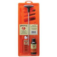 Hoppe's Handgun Cleaning Kit, .44/.45 Cal.