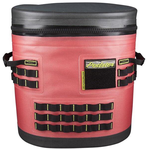 ORCA Podster Backpack Cooler