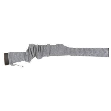 """Allen Knit Gun Sock, 52"""", Gray"""
