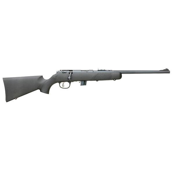 Marlin XT-22 Youth Series Rimfire Rifle