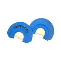 WoodHaven Blue Cutter Turkey Call by Billy Yargus