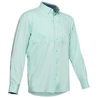 Under Armour Men's Tide Chaser 2.0 Long-Sleeve Shirt