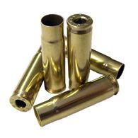 Top Brass Load-Ready Brass, 250 Rounds, .300 Blk