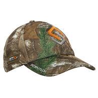 Scent-Lok Savanna Lightweight Hat