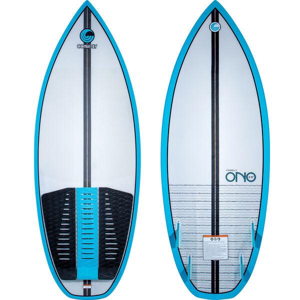 Connelly Ono Wakesurf Board