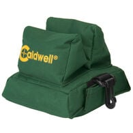 Caldwell Dead Shot Shooting Bag, Filled, Rear