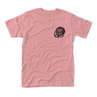 HO Syndicate Wildcat T-Shirt