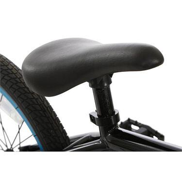 Framed Impact XL Men's BMX Bike