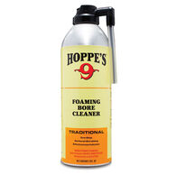 Hoppe's Foaming Bore Cleaner