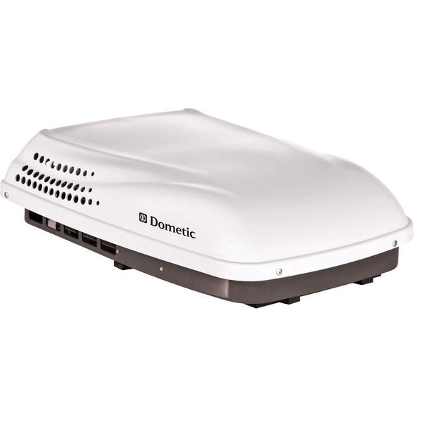 Dometic Penguin II High Capacity Air Conditioner with Heat Pump