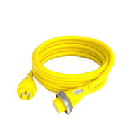 Furrion 30A Marine Cordset with LED