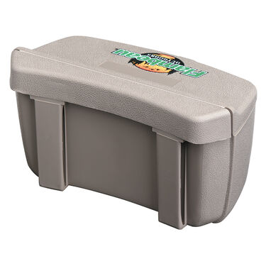 Flambeau Belt Mate Belt Clip Bait Box