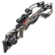 TenPoint Titan M1 Crossbow