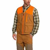 Carhartt Upland Field Vest