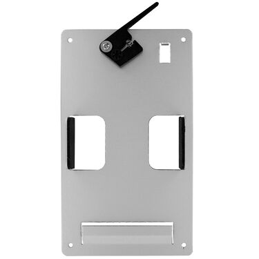 Xtreme Quick-Release Bracket, Small