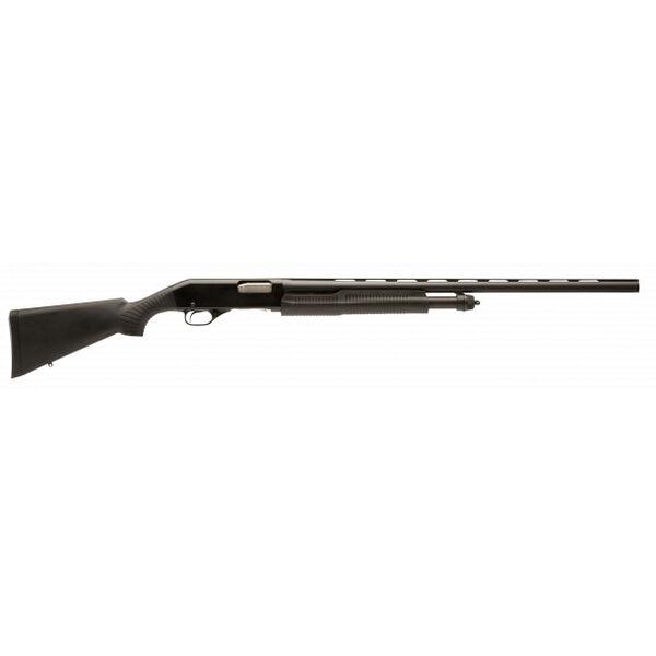 Stevens Model 320 Shotgun