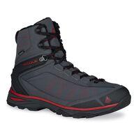 Vasque Men's Coldspark UltraDry Winter Boot